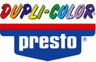 Supli Color Presto